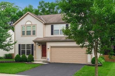 233 Stonhope Drive, Delaware, OH 43015 - MLS#: 218021385