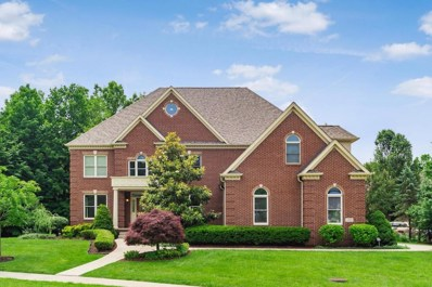 12478 Brook Forest Court, Pickerington, OH 43147 - MLS#: 218021396