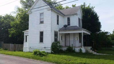 23 N Terrace Avenue, Columbus, OH 43204 - MLS#: 218021407