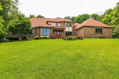 7207 Coonpath Road NW, Carroll, OH 43112 - MLS#: 218021491
