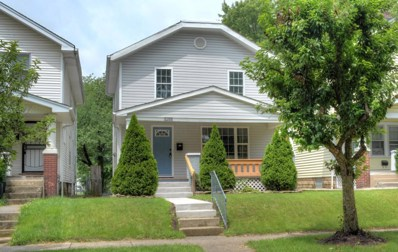 1255 S Ohio Avenue, Columbus, OH 43206 - MLS#: 218021602