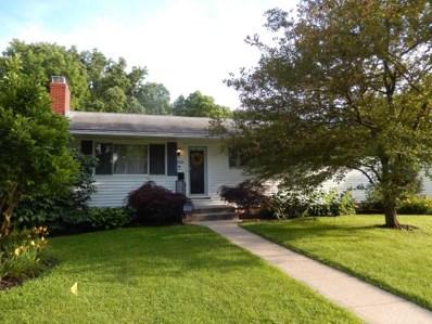903 Garden Road, Columbus, OH 43224 - MLS#: 218021616