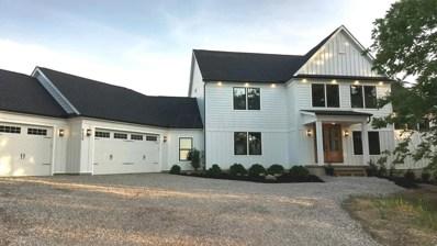 9639 Stults Farm Drive, Ostrander, OH 43061 - MLS#: 218021652