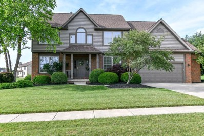 9148 Winston Road, Pickerington, OH 43147 - MLS#: 218021845