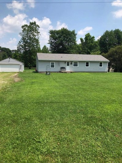 10050 Winchester Road, Canal Winchester, OH 43110 - MLS#: 218021926