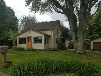 104 Case Street, Sunbury, OH 43074 - MLS#: 218021928