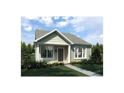 2549 Snowtip Lane, Grove City, OH 43123 - MLS#: 218021970