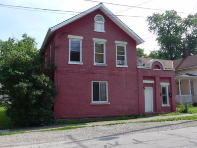 203 E Winter Street, Delaware, OH 43015 - MLS#: 218022049