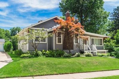 251 Orchard Lane, Columbus, OH 43214 - MLS#: 218022082