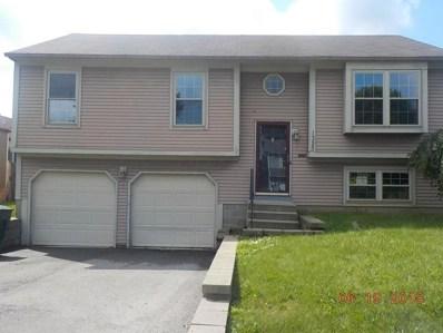 1323 Clement Drive, Worthington, OH 43085 - MLS#: 218022104