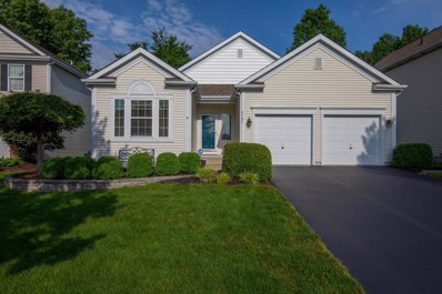 6197 Home Park Drive, New Albany, OH 43054 - MLS#: 218022545