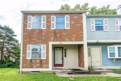 6290 Bannister Drive, Dublin, OH 43017 - MLS#: 218022638