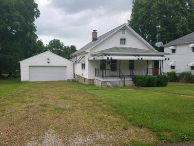 931 Reese Avenue Avenue, Lancaster, OH 43130 - MLS#: 218022644