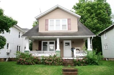 138 Neal Avenue, Newark, OH 43055 - MLS#: 218022877