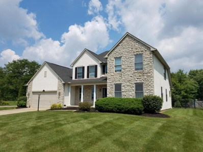 13442 Needham Place NW, Pickerington, OH 43147 - MLS#: 218022898