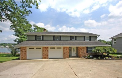 360 Baldwin Drive, Howard, OH 43028 - MLS#: 218023078