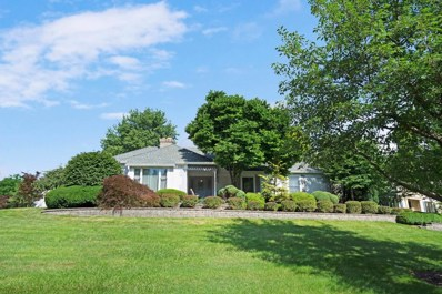 3761 Criswell Drive, Columbus, OH 43220 - MLS#: 218023184