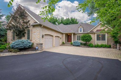 6074 Whitney Woods Court, Columbus, OH 43213 - MLS#: 218023278