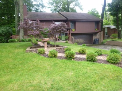 1811 Olympic Court, Newark, OH 43055 - MLS#: 218023378