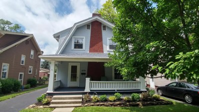 679 Vernon Road, Columbus, OH 43209 - MLS#: 218023400