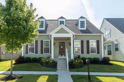 6042 Shreven Drive, Westerville, OH 43081 - MLS#: 218023479