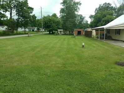 13619 Oak Road NE, Thornville, OH 43076 - MLS#: 218023504