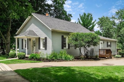 1144 E Walnut Street, Westerville, OH 43081 - MLS#: 218023545