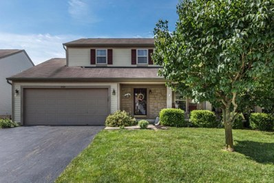 5909 Rainwater Way, Columbus, OH 43228 - MLS#: 218023548