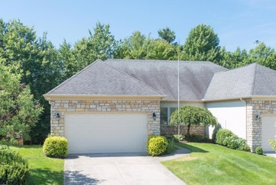 6013 Mcnaughten Grove Lane, Columbus, OH 43213 - MLS#: 218023590