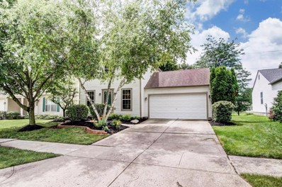 3309 Westerville Woods Drive, Columbus, OH 43231 - MLS#: 218023632