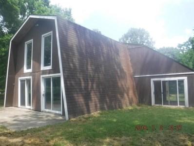 4507 Township Road 179, Marengo, OH 43334 - MLS#: 218023852