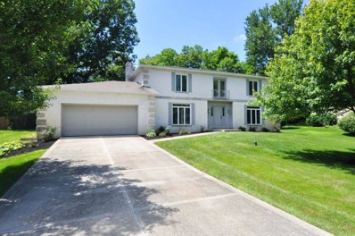 13897 Indian Mound Road NW, Pickerington, OH 43147 - MLS#: 218023928