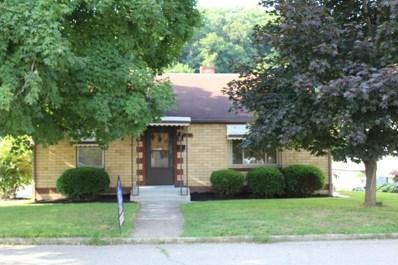 1298 3rd Street, Logan, OH 43138 - MLS#: 218024040