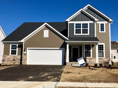 11613 Spring Creek Drive, Pickerington, OH 43147 - MLS#: 218024066