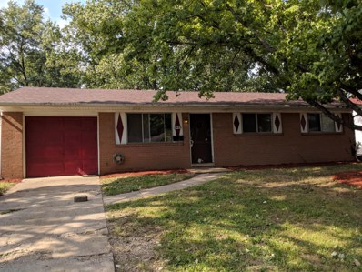 2445 Daily Road, Columbus, OH 43232 - MLS#: 218024102
