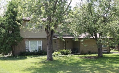 6239 Barberry Hollow, Columbus, OH 43213 - MLS#: 218024130