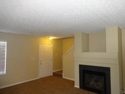 8087 Beardsley Avenue, Blacklick, OH 43004 - MLS#: 218024354