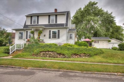 559 Courtland Avenue, Marion, OH 43302 - MLS#: 218024484