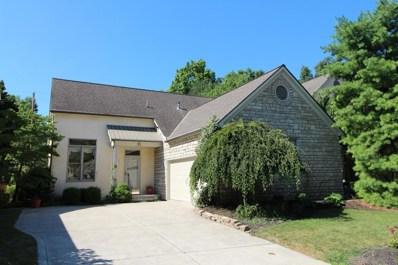 565 Westbury Woods Court, Westerville, OH 43081 - MLS#: 218024529