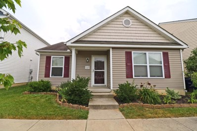 6309 Marengo Street, Canal Winchester, OH 43110 - MLS#: 218024600
