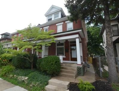 1287 DENNISON Avenue, Columbus, OH 43201 - MLS#: 218024612