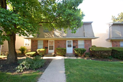 125-127 W Pacemont Road, Columbus, OH 43202 - MLS#: 218024623