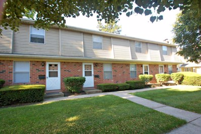 131-137 W Pacemont Road, Columbus, OH 43202 - MLS#: 218024630