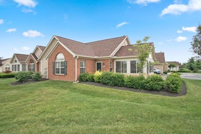 4567 Collingwood Pointe Place, Columbus, OH 43230 - MLS#: 218024643