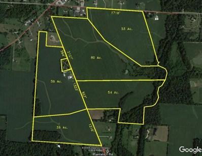 5 Plantation Road, Sunbury, OH 43074 - MLS#: 218024691