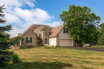104 Jefferson Ridge Drive, Pataskala, OH 43062 - MLS#: 218024715