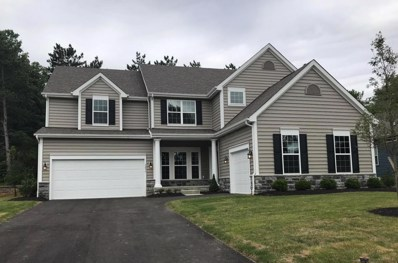 1237 Denmark Place, Westerville, OH 43081 - MLS#: 218024817