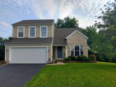 303 Sycamore Drive, Circleville, OH 43113 - MLS#: 218024818
