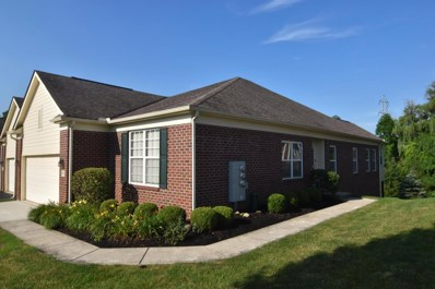 6370 Portrait Circle, Westerville, OH 43081 - MLS#: 218024835