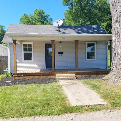 368 Orchard Place, Logan, OH 43138 - MLS#: 218024902